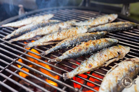 Smokey_Goodness_BBQ_Catering_Receptfoto_Gegrilde_Sardines.jpg