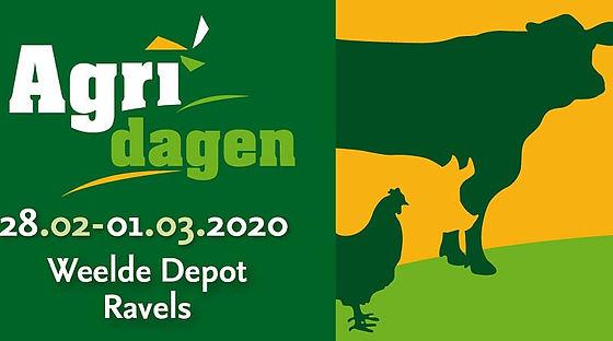 AGRIDAGEN-NEW-2020_AGRI_banner_150x300-8