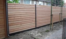 moderne-houten-tuinafsluiting.jpg