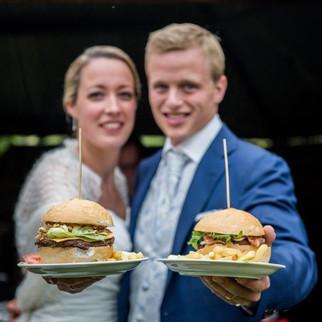 Hamburger5.jpg