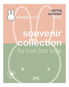 Miffy-Souvenir-SS2021-Brochure_HRBanner.