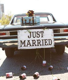 just married (1).jpg