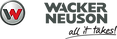 Wacker_Neuson_logo.svg.png