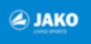 2000px-Jako_logo.svg.png