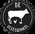 Slagerij-De-Vleeswinkel Logo.png