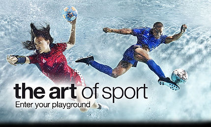 Her-texsportswear Select Banner