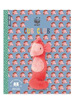 WWF-Plush-CC-SS2021-brochure-HRBanner.jp