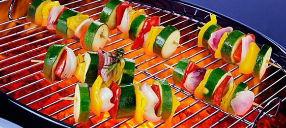 vegetarisch-bbq.jpg
