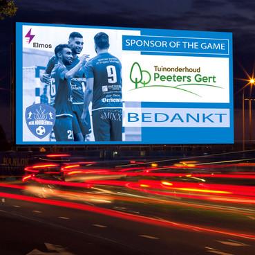Futsal Real Noorderwijk