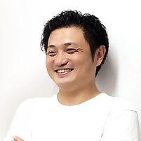 01_北村さん_edited.jpg