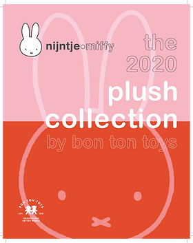 Miffy 2020 catalogue_HRBanner.png