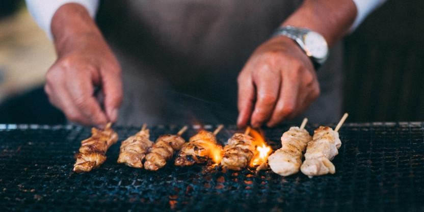 Ole-barbecueweer!-Komende-zondag-krijgt-een-9_img900.jpg