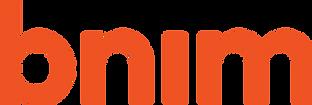 bnim logo.png