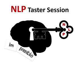 NLP Taster.png
