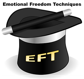 EFT 2021 small.png