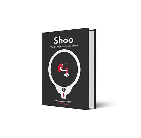 Book Cover Mock-up.jpg