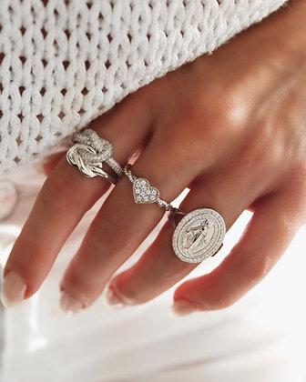 Anéis Nova Coleção JOYARD