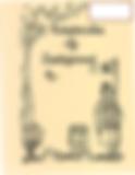 Książeczka zastępowej 1998-1 Okładka.png