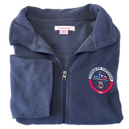 Bluza Instruktorska - polar