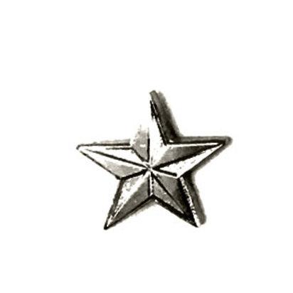 Gwiazdka zuchowa