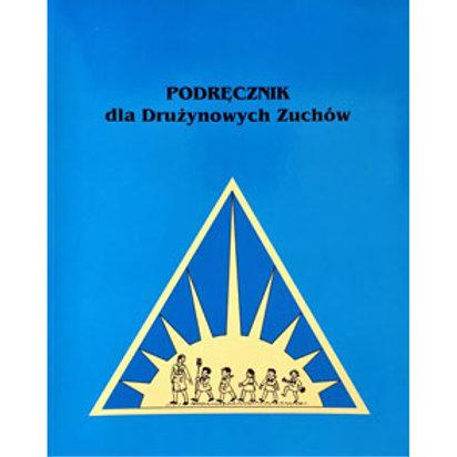Podręcznik dla Drużynowych Zuchów