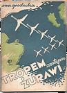 Tropem_Zastępu_Żurawi_1946_przepis_Okład