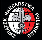 ZHP World logo full dark BG.jpg