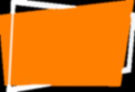 תיכון מקצועי - אורט צור ברק