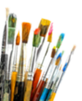 Social-Art-Brushes.png