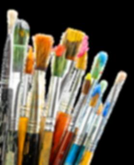 Social-Art-Brushes.png