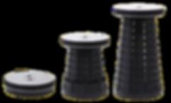 stools2.png