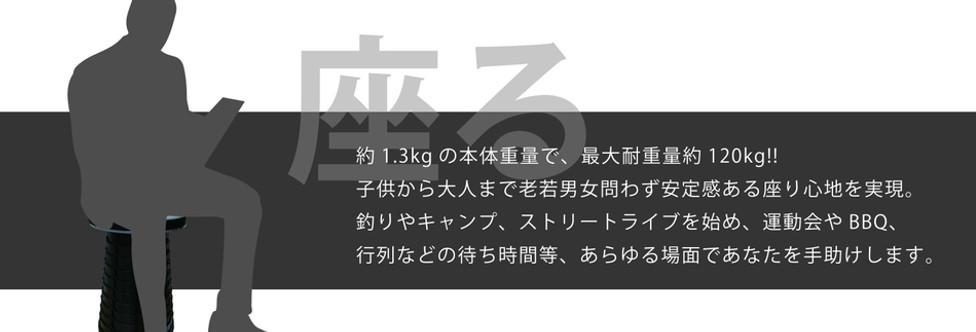 maxtool_minimax02.jpg