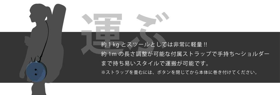 maxtool_minimax04.jpg