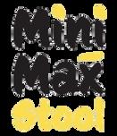 minimaxit-logo.png