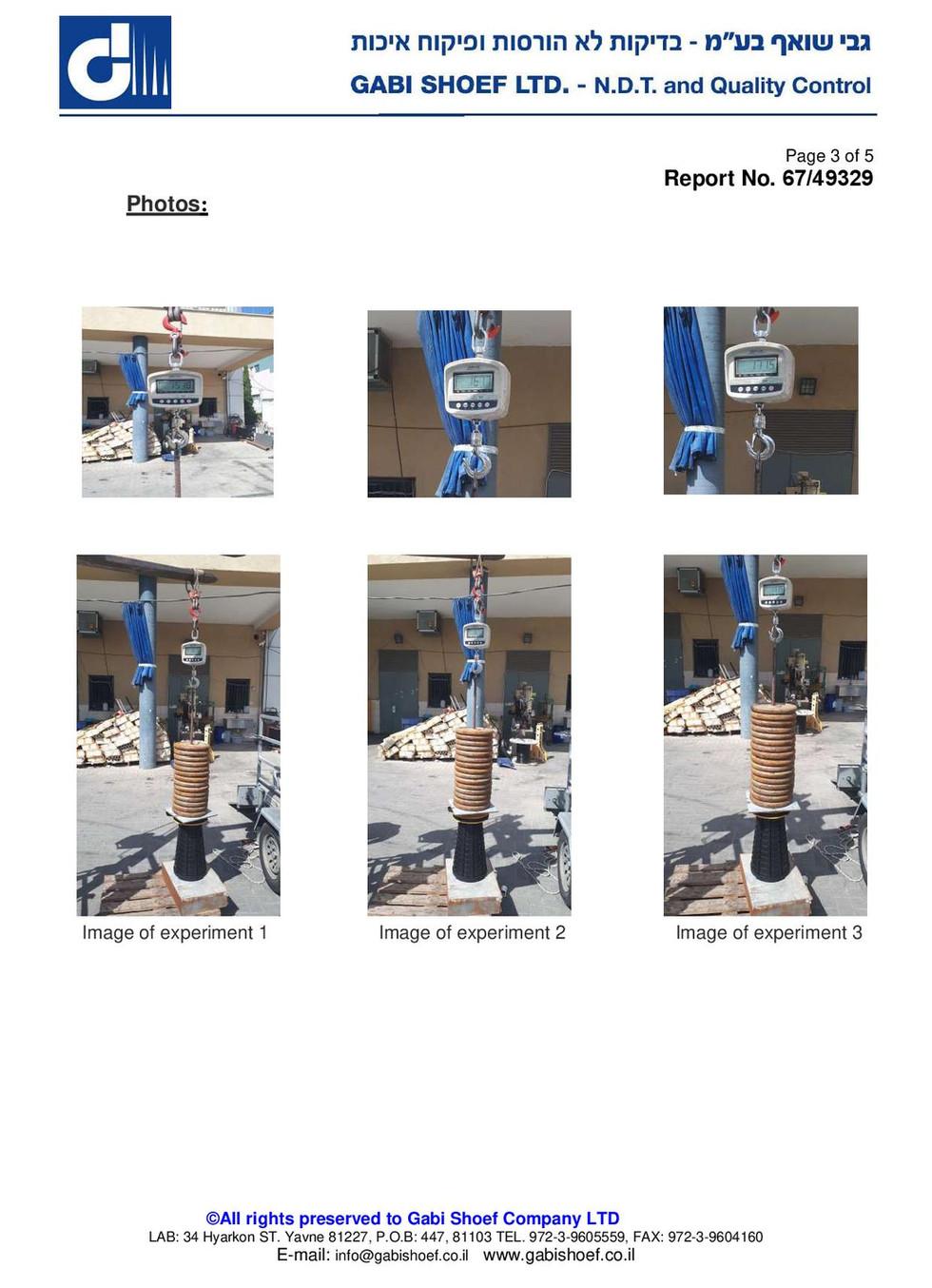 Lab report - 67-49329 - MiniMax_compress