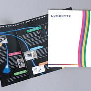 Lumenyte Fiber Optic Lighting