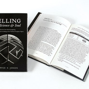 Selling with Science & Soul