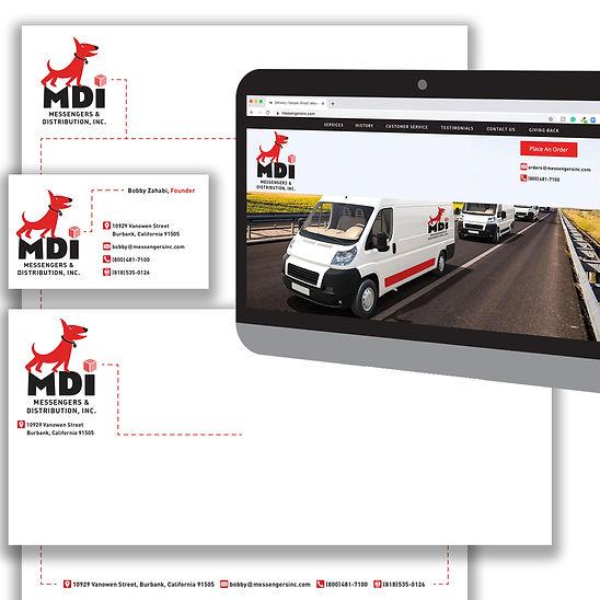 MDIlogo2.jpg