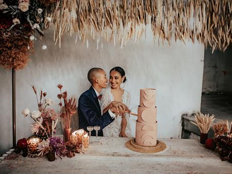 Moonstruck - Intimate Micro Weddings in Switzerland