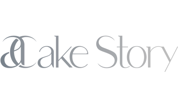 A-Cake-Story_alternative-logo_edited_edi