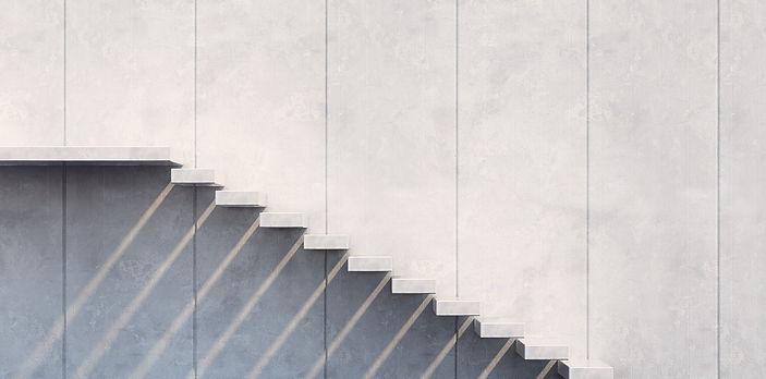 Minimalist Staircase_edited_edited.jpg