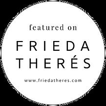 friedatheres.com