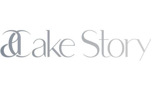 A-Cake-Story_alternative-logo.png