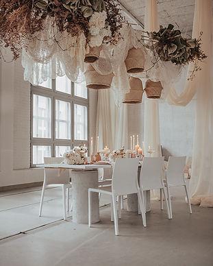 My Awina Concept & Design Florals