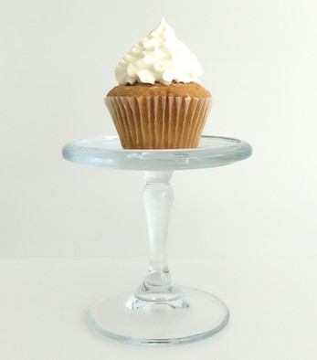Upgrade your office apéro with Corporate Sweet Table by A Cake Story