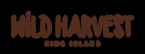 Wild Harvest - Main[1] copy.png