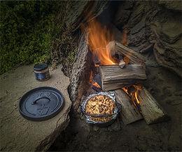 food king island.jpg