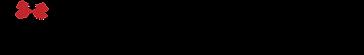 Kiruna Guidebyrå Logo