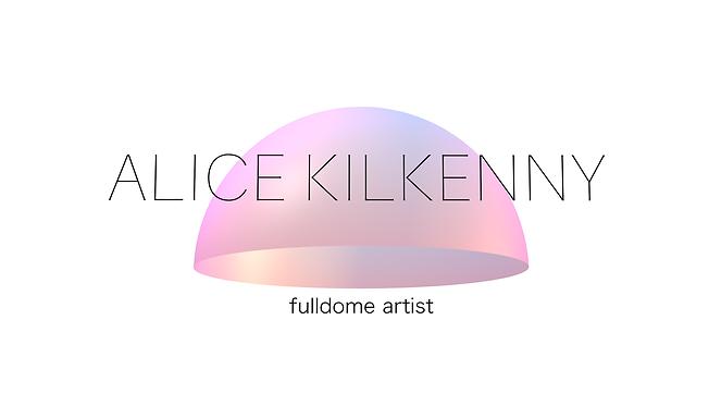 AliceKilkenny_landing0066 2.png
