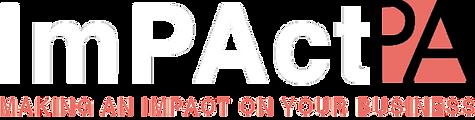 IMPACT PA-01_reverse.png